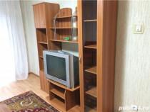 Apartament de 2 camere, decomandat, Brancoveanu, 3 minute me