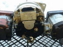 Alternator pt motor Perkins si alternator pt utilaje ro