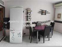 Apartament 3 camere Constanta zona Km 5 cod va 19380