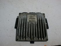 ECU Calculator motor Renault Kangoo 1.5 DCI 8200331477