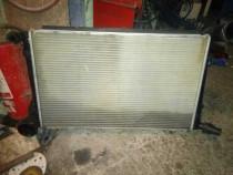 Radiator intercooler si apa vw2.0 tdi
