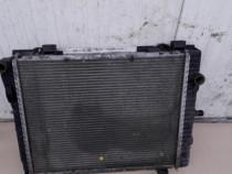 Radiator apa w202 mercedes behr