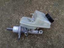 Pompa frana Opel Astra H