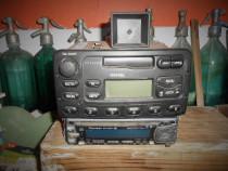 Radio cas si cd