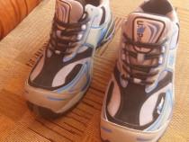 Pantofi de santier