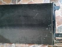 Radiator a.c octavia 2