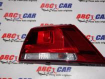 Stop dreapta caroserie VW Golf 7 Variant cod: 5G0945096M