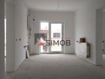 Apartament 3 camere disponibil, etaj 1! Calea Cisnadiei
