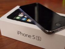 IPhone 5s impecabil