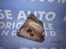 Suport compresor AC BMW E39 ; 1432237