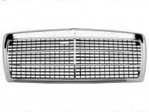 Grila radiator mercedes-benz 190 (w201) - noua