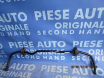 Bara torsiune fata VW Passat B6; 3C0411303S