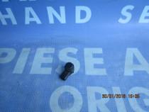 Senzor parcare VW Passat B6 ; 7687609