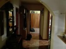 Apartament cu 3 camere  Calea Dorobanților