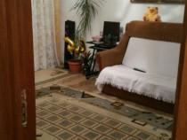 Apartament 3 camere, cf. I, decomandat, Banat + Boxa separat