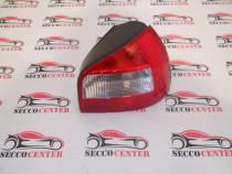 Lampa Stop dreapta Audi A3 2000 2001 2002 2003