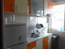 Apartament 2 camere muncii gheorghe patrascu