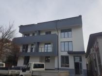 Apartament 2 camere, decomandat, Bucurestii Noi, metrou 50 m