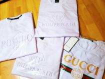 Tricouri firma/Italiadiverse marimi,model unisex