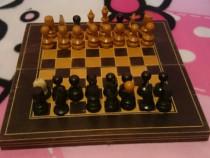 Table și piese șah