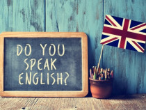 Meditatii limba engleza si limba romana, pregatire examene