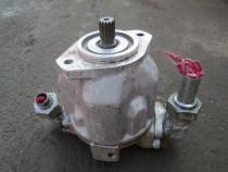 Pompa hidraulica Rexroth A10V040DFR
