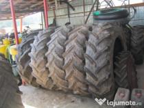 Roti tractor