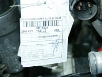 Motor skoda octavia 1.9 tdi tip pompa diuza cod: atd 101cp