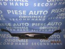 Trager Seat Leon 2 ; 1P0805275