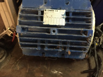 Stator motor electric 380v
