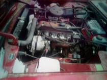 Motor 1.6 injecție dacia