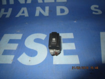 Butoane Renault Espace (parcare)