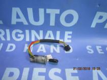 Contact Renault Scenic