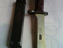 Baioneta al 47