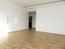 Apartament 3 camere, 105mp, et.4/10 - Kaufland Manastur