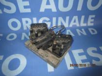 Bobina inductie Chevrolet Camaro