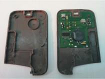Reparatii cartele Renault Laguna/ Megane/ Scenic