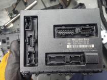 Calculator sam / modul confort a1695454332 mercedes b w245 2