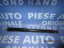 Amortizor spate Mercedes E240 W211 (gaz)