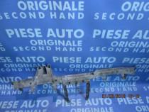 Armatura bord Mercedes E240 W211; 2116200786