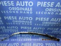Airbag cortina Mercedes E240 W211 ; 6004192017