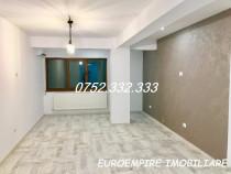 Apartament 4 camere in Constanta zona Primo