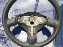 Volan Peugeot 206