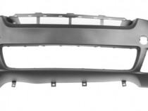 Bara fata BMW X5 E70 51117172402 cu locas senzor de parcare
