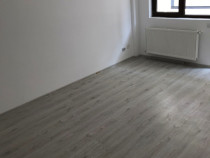 Metalurgiei apartament 2 camere mutare imediata !