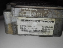 Calculator SH. Haldex Volvo XC90 5WP22220-01/19..05.05/3