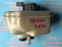 Vas Lichid Frana VW Touran 2.0TDI 2003-2009