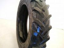 Anvelopa 12.4R32 Cultor anvelope SECOND cauciucuri tractor +