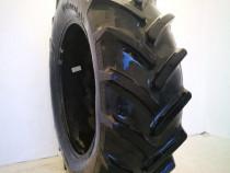 Anvelopa 480/70r38 continental cauciucuri second anvelope sh