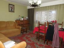 Apartament 3 camere, confort sporit-Dorobantilor